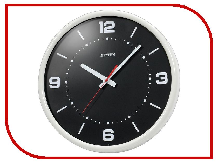Часы RHYTHM CMG472NR03