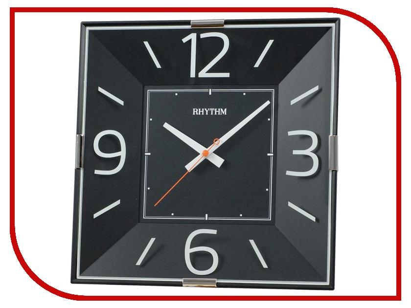 Часы RHYTHM CMG493NR02