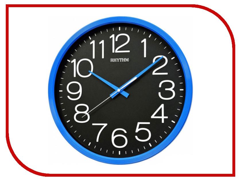 Часы RHYTHM CMG495DR04 5piece 100% new bcm5787mkmlg qfn chipset