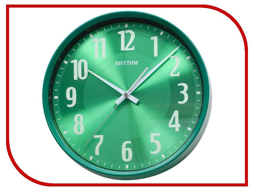 Часы RHYTHM CMG506NR05 roadrunner 506 gps отзывы