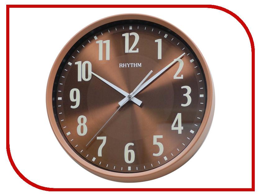 Часы RHYTHM CMG506NR06 roadrunner 506 gps отзывы
