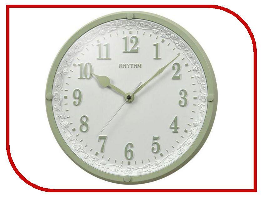 Часы RHYTHM CMG515NR05 rhythm cre873nr02