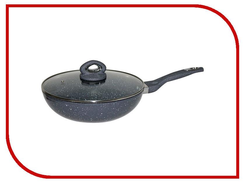 Сковорода Bekker Bok BK-7922 32cm