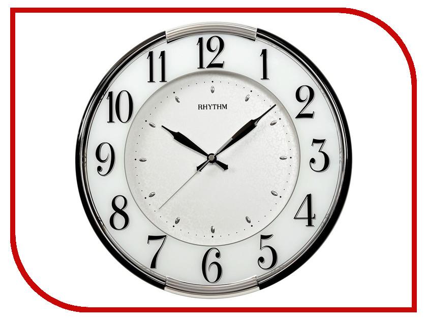 CMG527NR02  Часы RHYTHM CMG527NR02