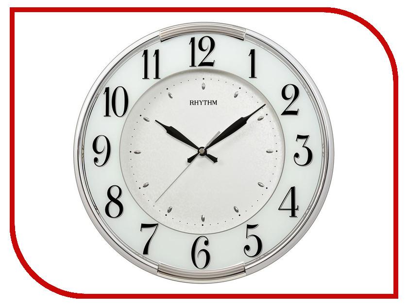 Часы RHYTHM CMG527NR03 rhythm cre873nr02