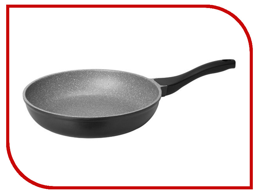 Сковорода Nadoba Grania 728116 28cm