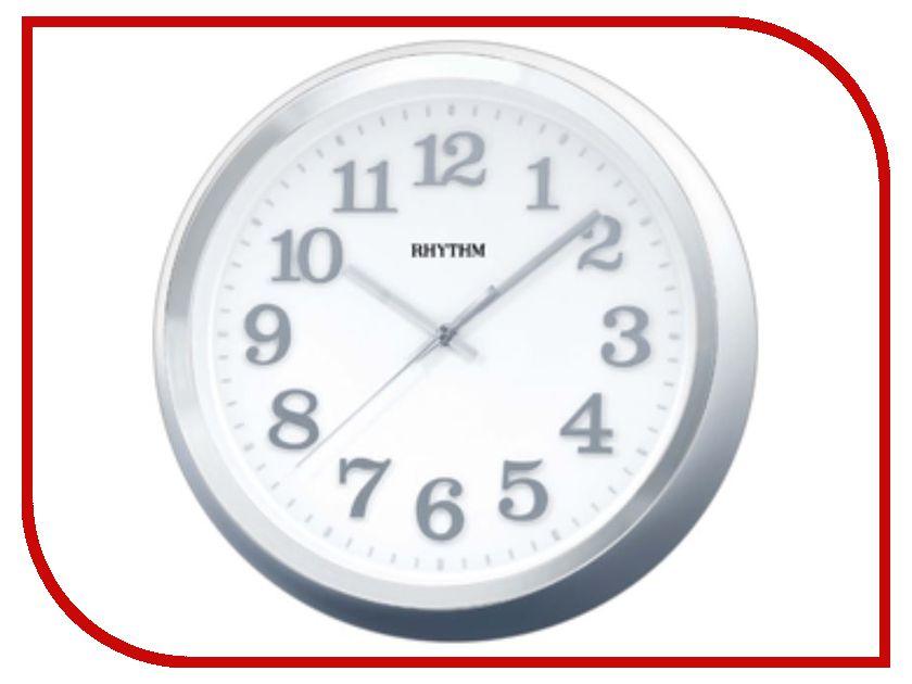 Часы RHYTHM CMG552NR19 rhythm rhythm 4sg719wr18