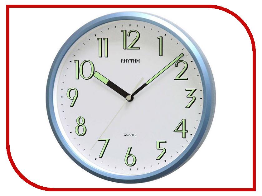 Часы RHYTHM CMG727NR04 av 105 pl мк 727
