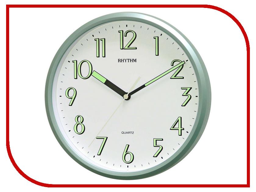 Часы RHYTHM CMG727NR05 av 105 pl мк 727