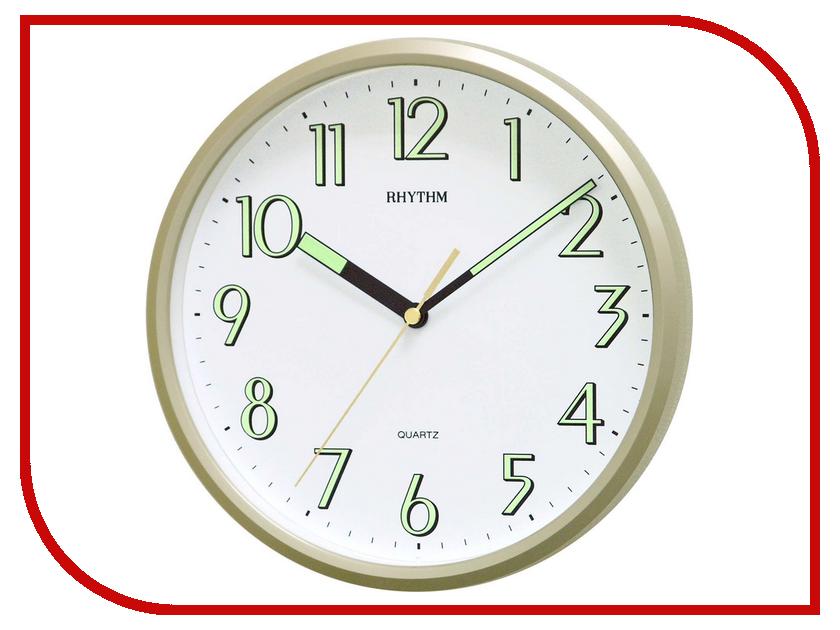 Часы RHYTHM CMG727NR18 av 105 pl мк 727