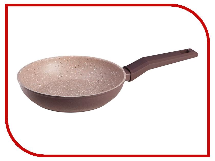 Сковорода Nadoba Tava 728516 28cm