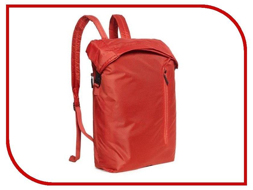 Фото - Рюкзак Xiaomi Mi Bag Red cow leather tote bag brand 2018 bolsa feminina new women handbag 100% genuine leather alligator shoulder bag free shipping