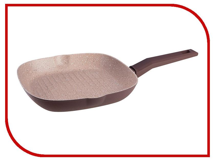 Сковорода Nadoba Tava 728520 26x26cm