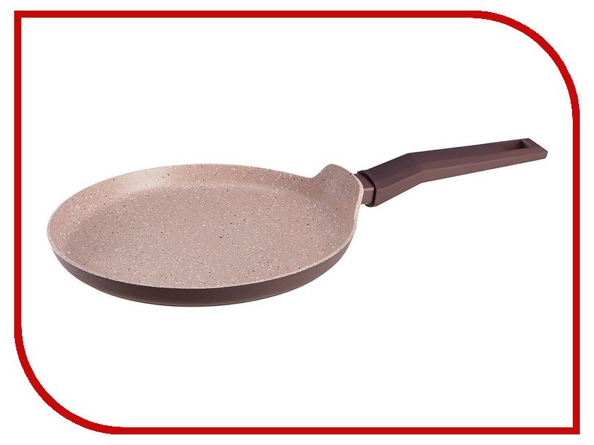 Сковорода Nadoba Tava 26cm 728521