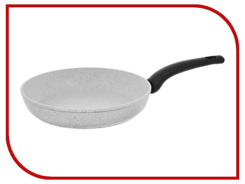 Сковорода Nadoba Marmia 728317 26cm
