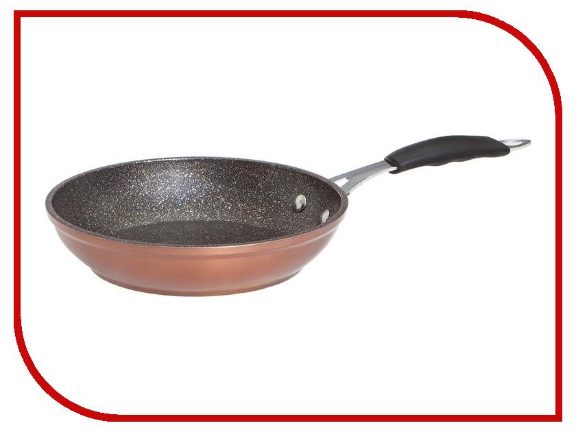 Сковорода Nadoba Medena 728717 26cm