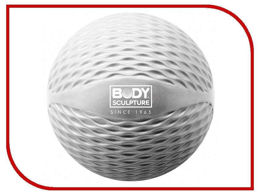 все цены на  Медбол Body Sculpture BB-0071-3  онлайн