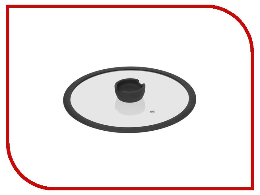 Крышка Nadoba Fina 751011 28cm nobrand соревновательная 20х30м рекомендовано fina для мужчин