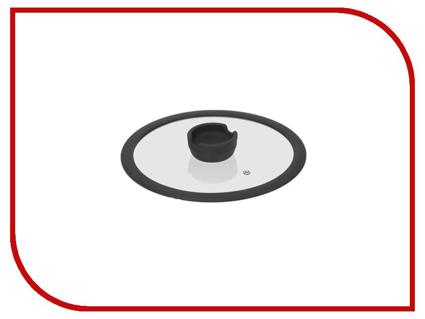 Крышка Nadoba Fina 751013 24cm nobrand соревновательная 20х30м рекомендовано fina для мужчин