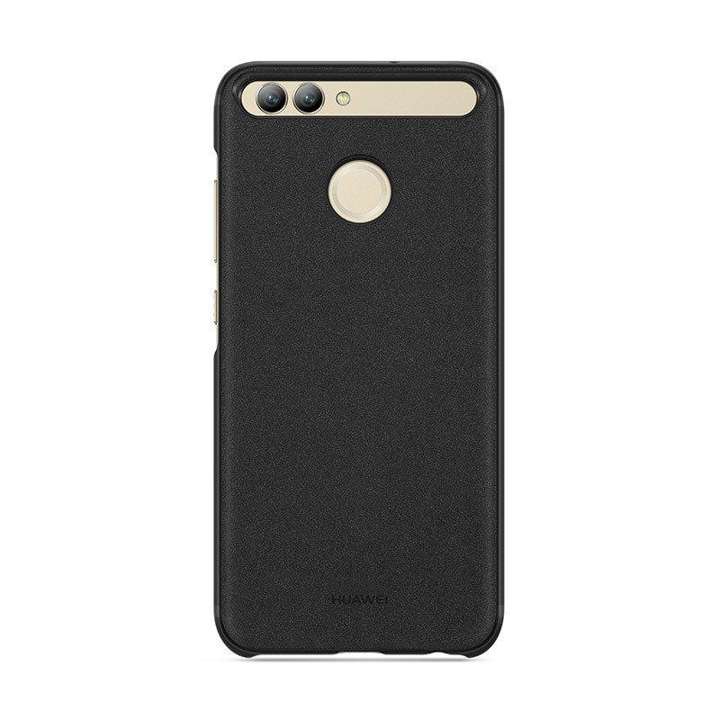 Чехол для Huawei Nova 2 Plus Black 51992023