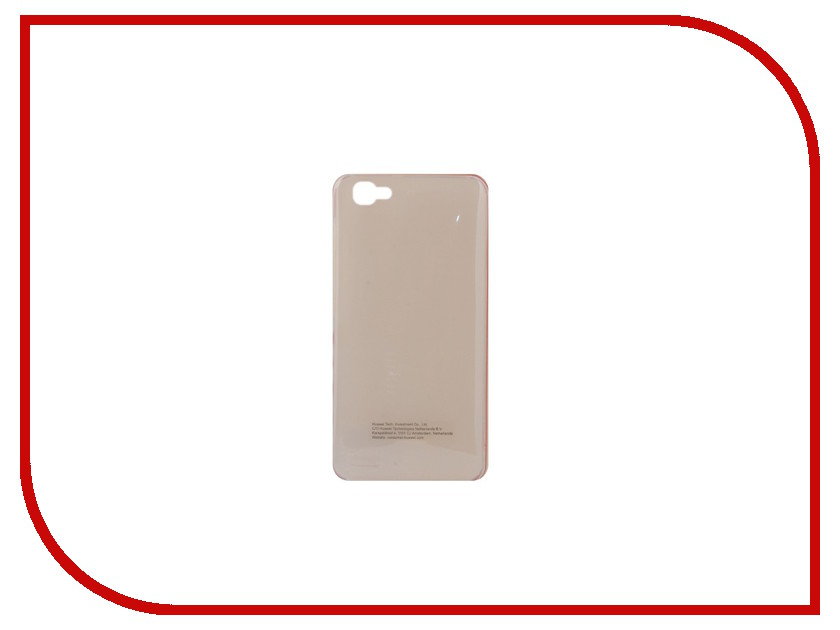Защитное стекло Mobius 3D Full Cover для APPLE iPhone 6/6S White