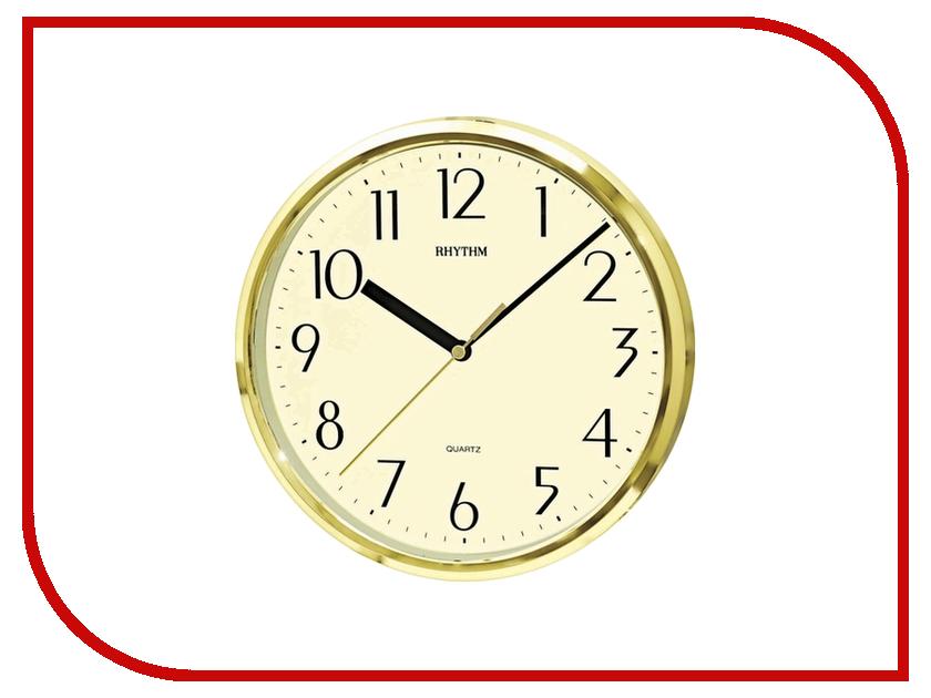 Здесь можно купить CMG839AZ18  Часы RHYTHM CMG839AZ18