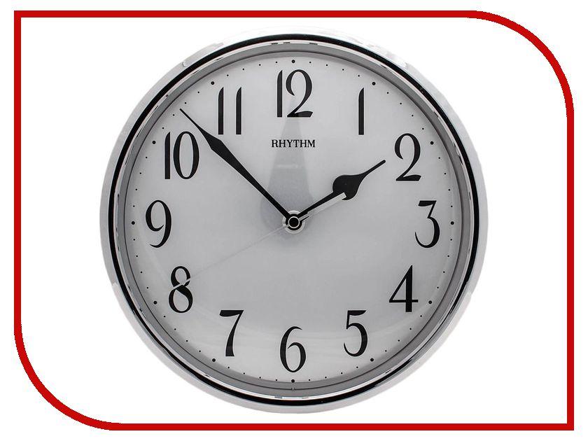 Часы RHYTHM CMG839DR19