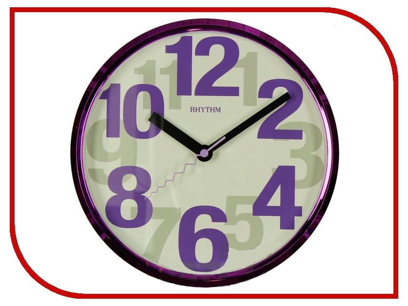 Часы, будильники & многофункциональные гаджеты