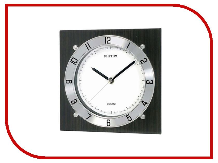 Часы RHYTHM CMG983NR02 платье 983 1