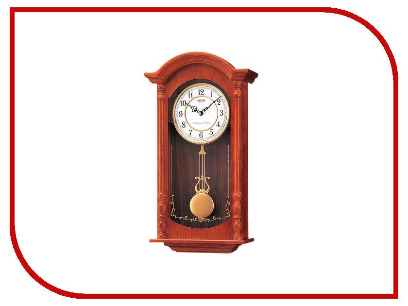 Часы RHYTHM CMJ301ER06