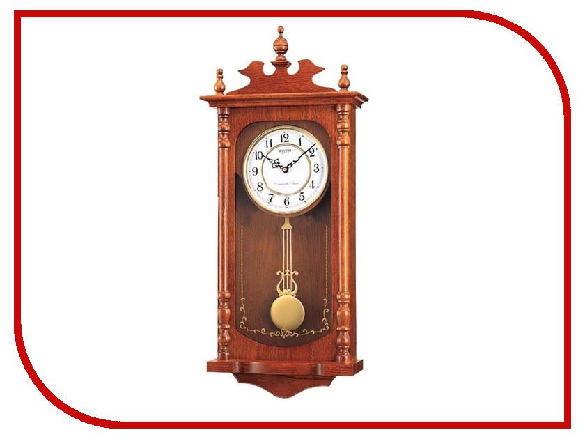 Часы RHYTHM CMJ302ER06 мясорубка белвар кэм п2у 302 11