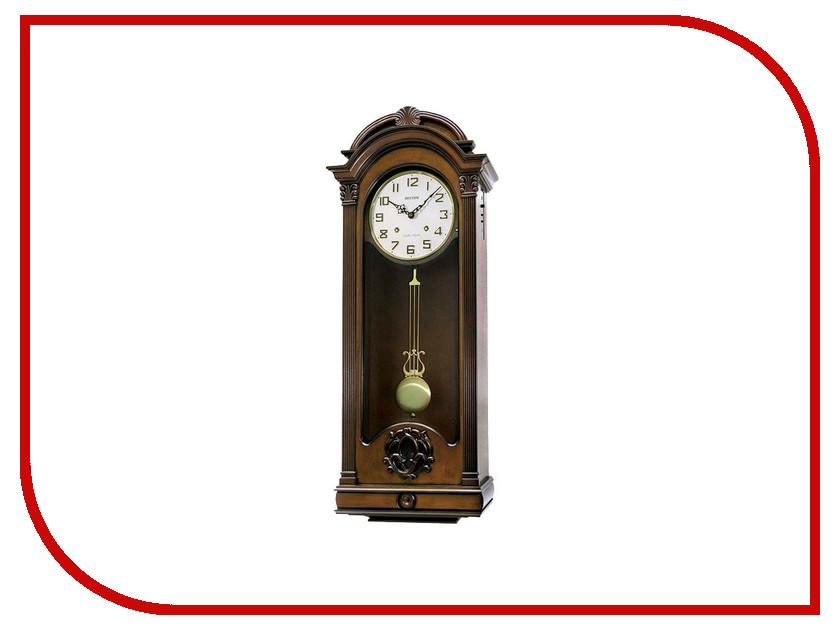 Часы RHYTHM CMJ397CR06 hp ce278a для lj p1566 p1606 2100стр