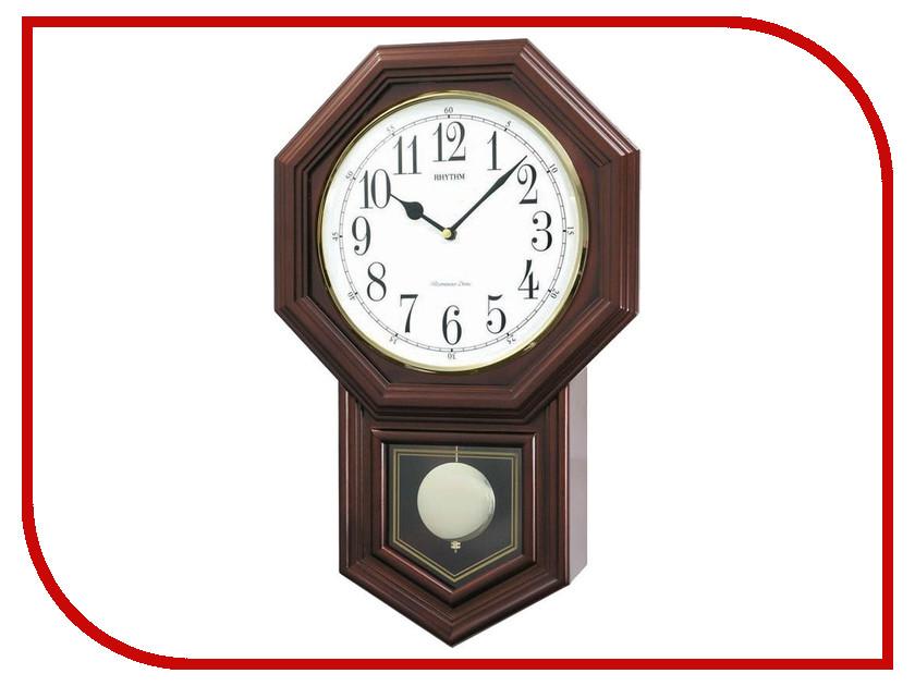 Часы RHYTHM CMJ501FR06