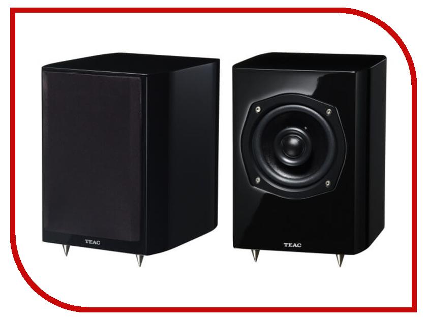Колонки Teac S-300NEO Black Gloss купить samsung s5230 la fleur red