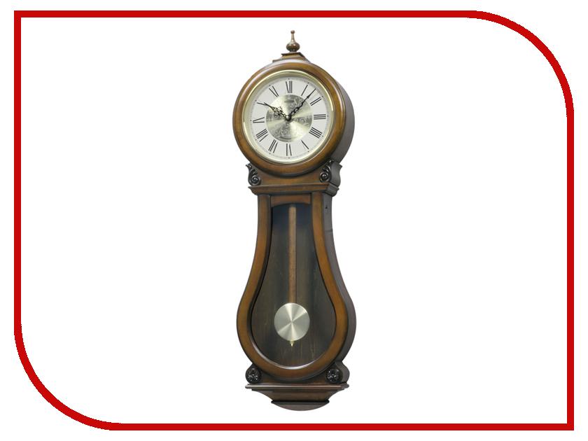 Часы RHYTHM CMJ529NR06 чайник riess pastell со свистком цвет розовый 2 л