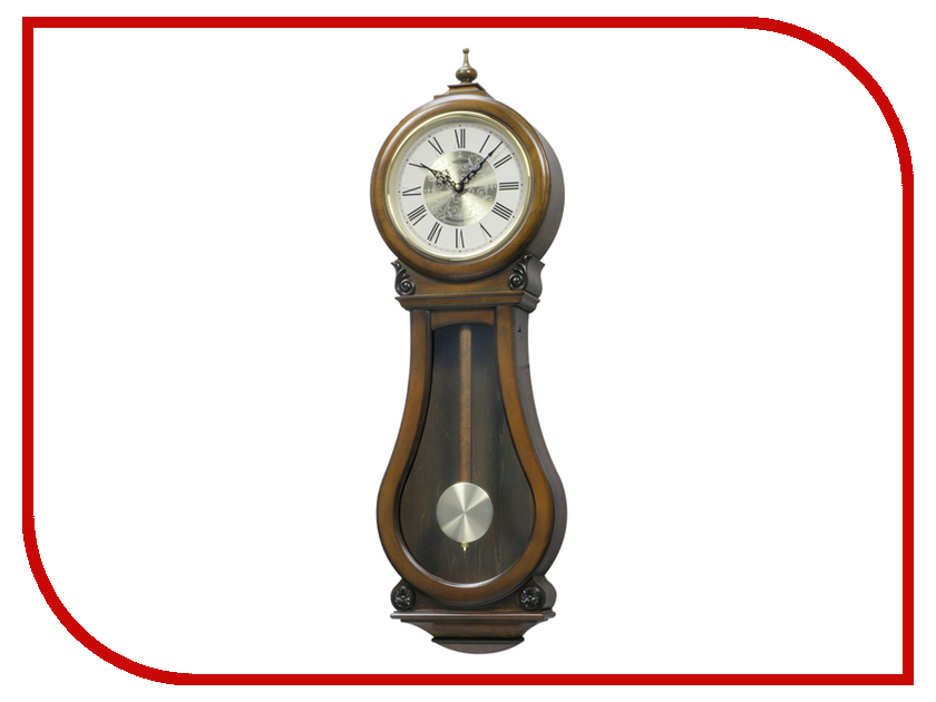 Часы RHYTHM CMJ529NR06 газонокосилка электрическая smart 38e 38cm 1400w mtd