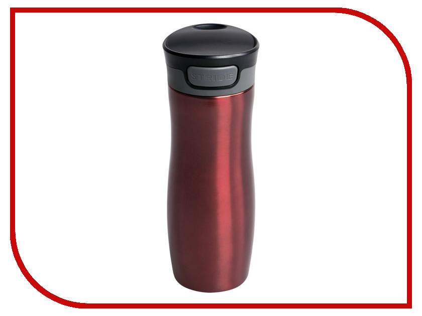Термокружка Stride Tansley Red 6622.50 термокружка ruges веда k 30 red