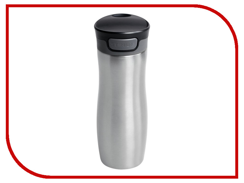 Термокружка Stride Tansley Silver 6622.10