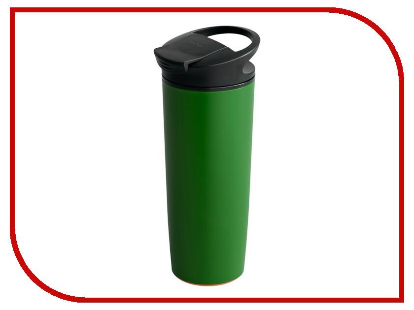 Термокружка Indivo fix Mug Green 2118.90