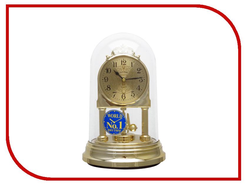 Часы RHYTHM 4SG888WR18 888 ultra