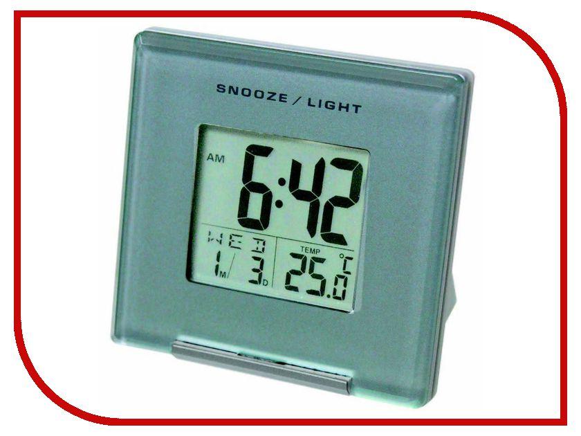 Часы RHYTHM LCT036-R19 часы rhythm lct036 r19