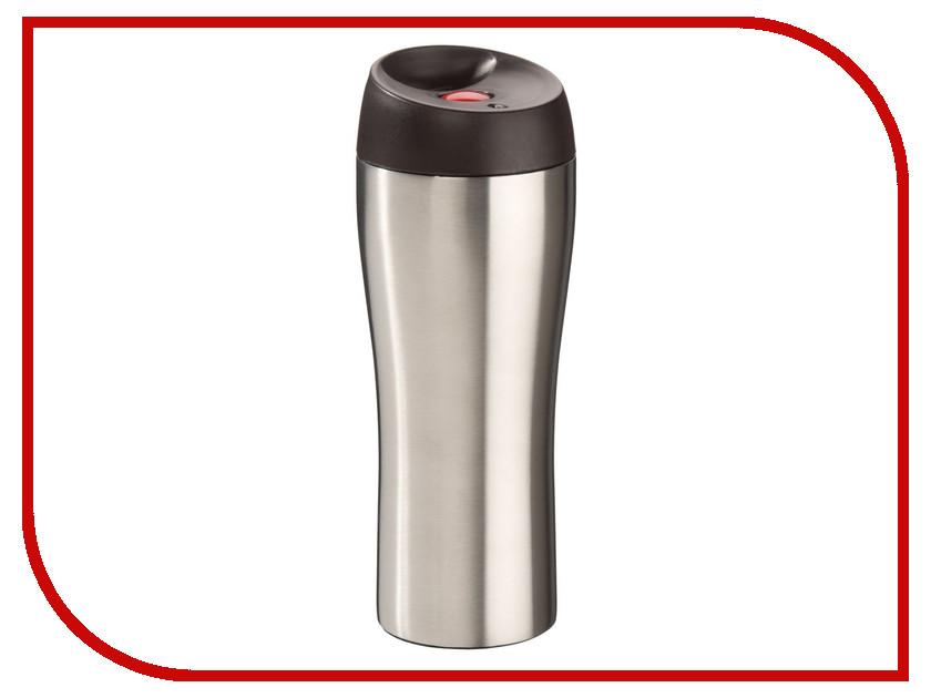 Термокружка Solingen 400ml Silver 5175.10