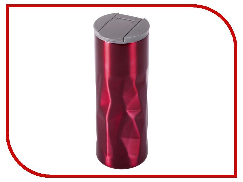 Термокружка Gems 470ml Red Rubine 1907.54 термокружка gems 470ml black sapphire 1907 34