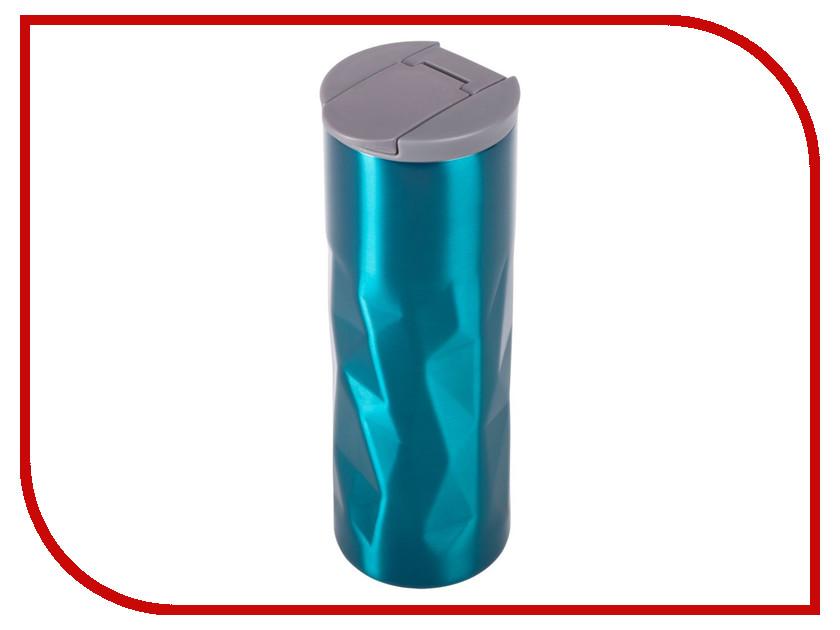 Термокружка Gems 470ml Blue Topaz 1907.77 термокружка gems 470ml black sapphire 1907 34