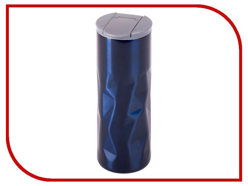 Термокружка Gems 470ml Black Sapphire 1907.34 термокружка gems 470ml red rubine 1907 54