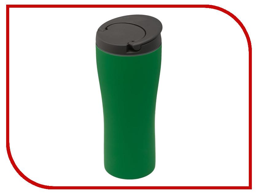 Термокружка Проект 111 Bucks 400ml Green 5804.90 воблер tsuribito deep crank f цвет 002 90 мм
