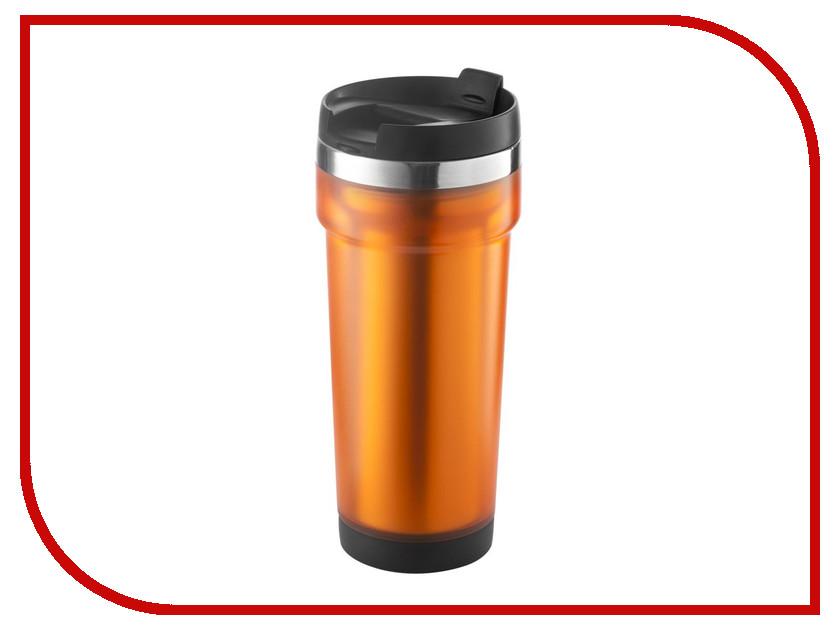 Термокружка Проект 111 Keep Orange 6610.20