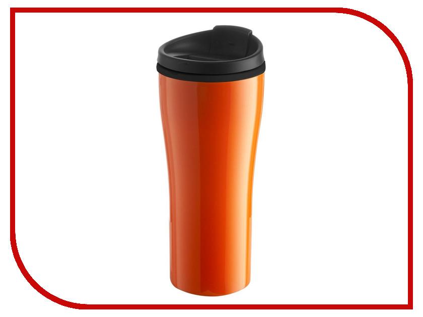 Термокружка Проект 111 Maybole 450ml Orange 6630.20 термокружка проект 111 cask 420ml red 2356 50
