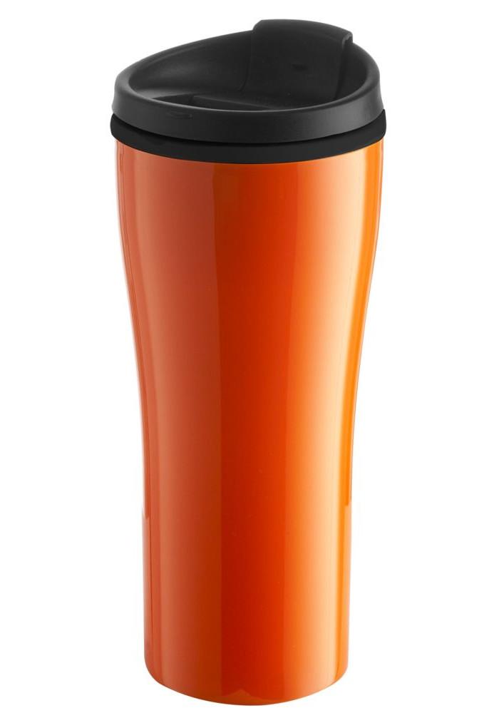 Термокружка Проект 111 Maybole 450ml Orange 6630.20