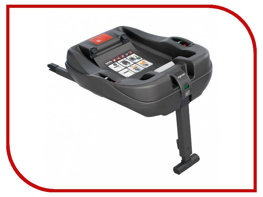 База для автокресла Inglesina Isofix Ardesia 8029448052190 база для автокресла concord база для автокресла isofix air air safe